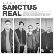 Sanctus Real: The Best Of review