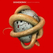 Shinedown: Threat to Survival review