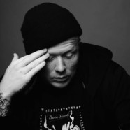 King 810 debut video for Devil Don't Cry