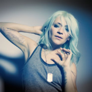 Former Flyleaf Frontwoman Lacey Sturm Announces Solo Album Debut, Life Screams, Set For Early 2016 Release