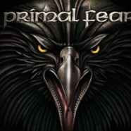 Primal Fear: Rulebreaker review