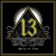 Joel Hoekstra's 13: Dying To Live review