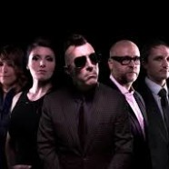"Puscifer Debut ""The Remedy"" Video"
