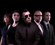 """Puscifer Debut """"The Remedy"""" Video"""