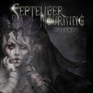 September Mourning: Volume 1 review