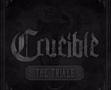 Crucible: The Trials Review