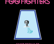 """Foo Fighters release Surprise """"FREE"""" ep"""