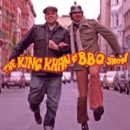 The King Khan & BBQ Show in Chicago Reviewed
