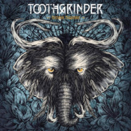 Toothgrinder release new, must see video