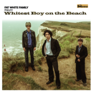 Fat White Family streams 'Whitest Boy On The Beach""