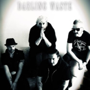 Darling Waste Releases First Single in Three Years