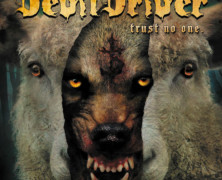 DevilDriver announce May 13 release date for new album