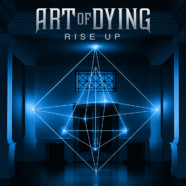 Art Of Dying: Rise Up review