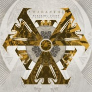 Review: Amaranthe: Breaking Point B-Sides 2011-2015