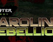 Carolina Rebellion announces 2016 lineup