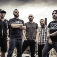 Killswitch Engage debut new song and video