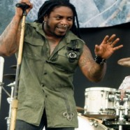 Interview: Lajon Witherspoon of Sevendust