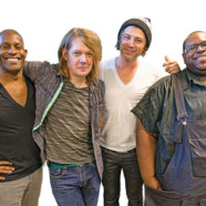Soul Asylum announce new album