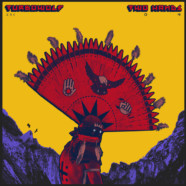 Review: Turbowolf- Two Hands