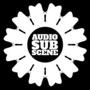 Audio Subscene release new 'High And Dry' video
