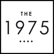 THE 1975: Ticket & Pre-Order info