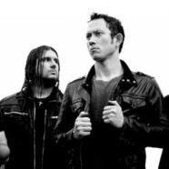 Trivium announce 2016 dates