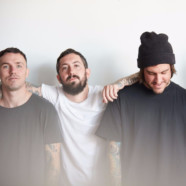 NOTHING Announce New Album, Reveal Teaser