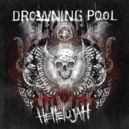 Drowning Pool unveil video for By The Blood
