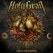 Holy Grail debuts new song, launches pre-order