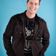 Jim Breuer announces new hard rock / metal group, Jim Breuer and the Regulators, and worldwide signing to Metal Blade Records