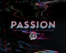 Review: Passion- Salvation's Tide Is Rising