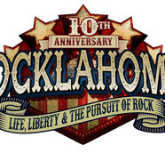 Rocklahoma announces 10th Anniversary lineup