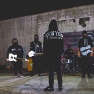 "Trace Your Steps Releases ""Animal (Creature Of Habit)"" Music Video"