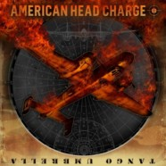 American Head Charge premiere new song, announce dates