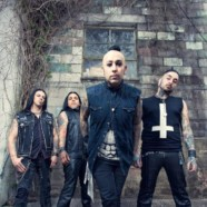 Murder F.M. Announces Dates with Drowning Pool, Audiotopsy, andViolent New Breed