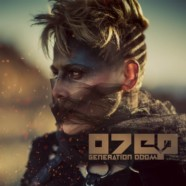 Otep announces new album