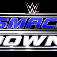 Live Report- WWE Smackdown: 2.25.16