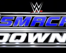 Results: WWE SmackDown Live 12/13/16