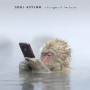 Review: Soul Asylum- Change of Fortune