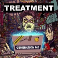 The Treatment unleash new song