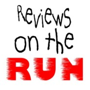 Reviews on the Run #2 ft. Can't Swim – Simple Plan – The Prettiots & The Slackers