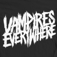Vampires Everywhere announce headline dates