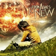 Review: From Ashes To New- Day One