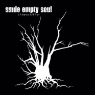 Review: Smile Empty Soul- Shapeshifter