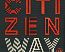 Review: Citizen Way- 2.0