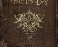 Review: Devour The Day- S.O.A.R.