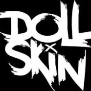 "Doll Skin premieres their new video ""Let's Be Honest"""