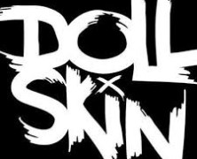 """Doll Skin premieres their new video """"Let's Be Honest"""""""