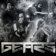 GEARS debut new lyric video