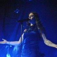 Live Review: Nightwish, Delain and Sonata Arctica in Pittsburgh